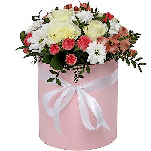 Доставка цветов в королёве купить саженцы розы в минске