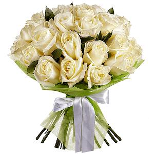 Доставка цветов по королеву цветы в шляпной коробке купить