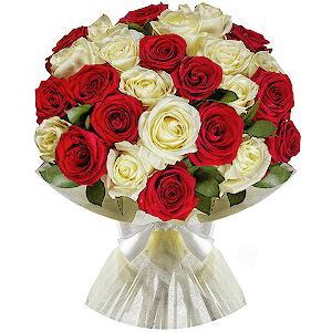 Букеты в королеве доставка, доставка цветов ул михайловская